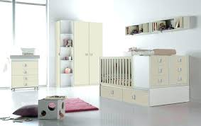 modern baby nursery furniture. Interior Design Software Free Download Modern Baby Nursery Furniture Room Kids E