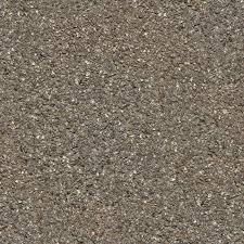 polished concrete floor texture seamless. Concrete Floors Texture Tileable Floor 5 Simple Polished Seamless E