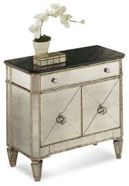 bassett mirror borghese mirrored granite top chest dressers borghese mirrored furniture