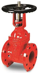 Gate Valve Weight Chart In Kg Avk Flanged Gate Valve Os Y Awwa C509 200 Psi