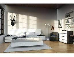 nexera furniture website. Nexera Bedroom Furniture Master In Spanish Website T
