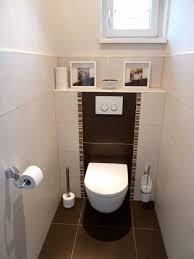 Badezimmer Halb Fliesen Die Richtigen Fliesen Für Ihr Badezimmer