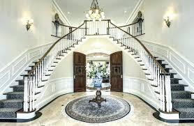 2 story foyer chandelier 2 story foyer chandelier best two ideas on 0 hang chandelier 2 2 story foyer chandelier