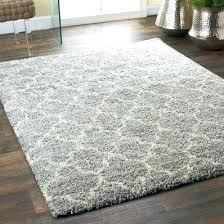 grey white area rug white and gray rug interior neutral rugs beige gray white cream shades