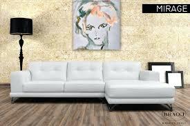 italy furniture brands. Mirage Sofa Italian Leather Best Furniture Brands Designer Profile Sofas  And Sectionals Italy Furniture Brands