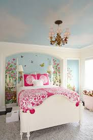 vintage bedroom decorating ideas for teenage girls. Vintage Bedroom Decorating Ideas For Teenage Girls - Photo#17