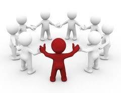 Диплом Совершенствование Системы Мотивации Персонала Совершенствование системы методов управления организациями социального обслуживания