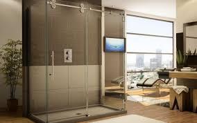 menards seal dreamline parts ove glamorous door for basco frameless bathtub shower sliding sweep single