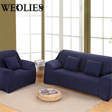 Living Room Chair Covers Online Buy Wholesale Lounge Chair Covers From China Lounge Chair