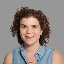 Melanie Lowe Hoffman | YWCA Princeton