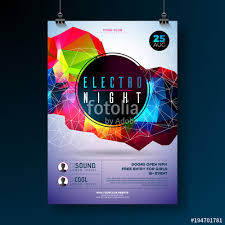 Example Of Flyers Event Flyer Examples Example Flyers For Events Idealstalist Eco