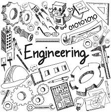 Mechanical Engineer Picture Mechanical Engineer Stock Photos And Images 123rf