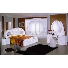 italian bed set furniture. vanity italian bedroom set bed furniture b
