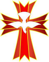 Image result for sacrament of confirmation