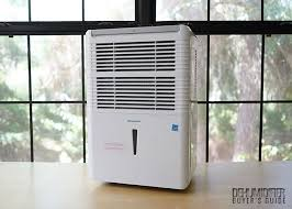 The Best Dehumidifier Our Top Picks After Testing 50 Units