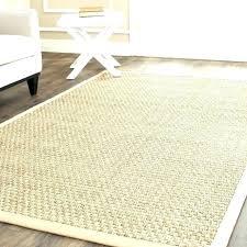 chenille jute rug sisal large size of target threshold extra uk jute rug