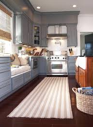 rugs in kitchen kitchen rugs endearing inspiration rugs popular rugs custom rugs in kitchen rug runners