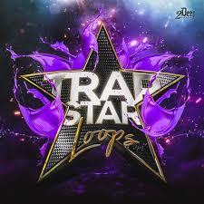 Download 2deep Trap Star Loops Wav Flsaudio