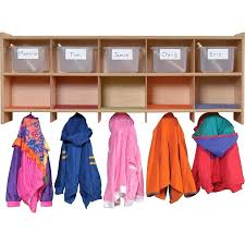 Cubby Bench And Coat Rack Set Coat Cubby Zoom Cubby Bench And Coat Rack Set lapservis 34