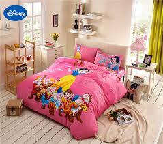 Disney Bedroom Decorations Disney Characters Cartoon Promotion Shop For Promotional Disney
