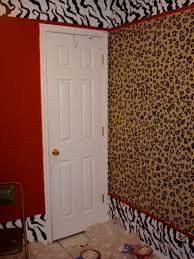 Leopard Bedroom Accessories Leopard Bedroom Ideas Bedroom Ideas