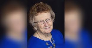 Obituary for Irma H. Worthan | Clark Funeral Home