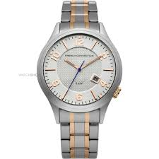 "french connection fcuk watches watch shop comâ""¢ mens french connection watch fc1260srgma"