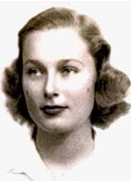 Barbara Lowe Obituary (2017) - Los Angeles Register