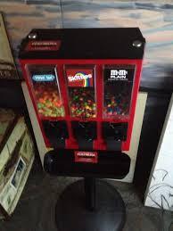 Routemaster Vending Machine Adorable Performa Vending Machines The VENDiscuss Forums