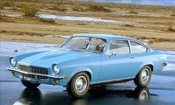 chevrolet vega chevy vega wiki fandom powered by wikia 1971 chevrolet vega hatchback coupe