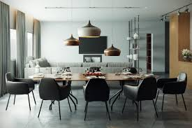 comfy dining room chairs. Dining Table 1 Comfortable Chairs Elegant Design 2018 Inside Room Inspirations 15 Comfy