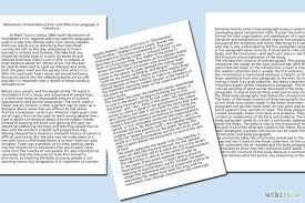 i need help writing my college essay ssays for  i need help writing my college essay