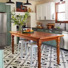 kitchen s kitchens popsugar home