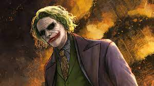 Joker New 2020, HD Superheroes, 4k ...