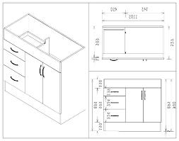kitchen base cabinet sizes kitchen base cabinet dimensions corner base cabinet dimensions base cabinet height base cabinet dimensions kitchen base
