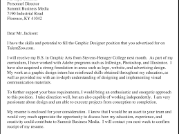 Cover Letter Builder Free Cover Letter Creator Free Download Amazing Maker Software Builder 20
