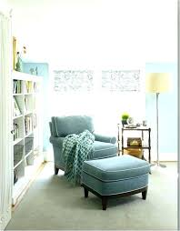 bedroom chair ideas. Corner Chair Ideas Bedroom Awesome With Ottoman Cool .