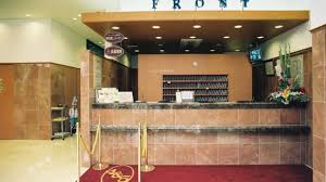 Hotel Route Inn Tomakomai Ekimae Toyoko Inn Hokkaido Tomakomai Ekimae Tomakomai Japan Youtube