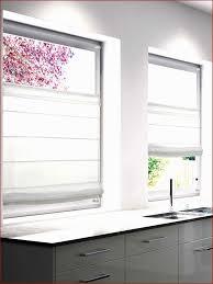 Fenster Plissee Wasserfest Bad Fenster Vor Wasser Schützen
