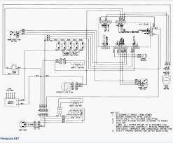 central ac thermostat wiring diagram best central ac thermostat central ac thermostat wiring diagram professional wiring diagram of central ac wiring diagram simple hvac