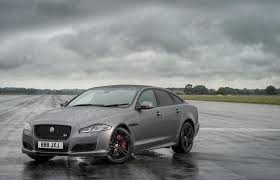 2018 jaguar price. modren 2018 2018 jaguar xjr575 is available in the us with starting price of 122400 throughout jaguar