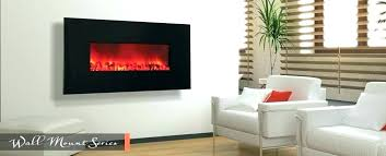wall hung fireplaces electric inspirational wall hung fireplace or wall hung fireplaces electric wall hung electric wall hung fireplaces electric