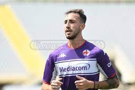 Dott. Fiorentina: