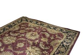 house handmade wool area rug kingsley rugs 10x14