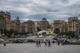 Tripadvisor has 489,844 reviews of ukraine hotels, attractions, and restaurants making it your best ukraine resource. Total In Ukraine Total Com