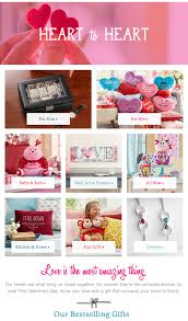 our unique valentine s day gifts for her him or your crush that include romantic gifts apparel more
