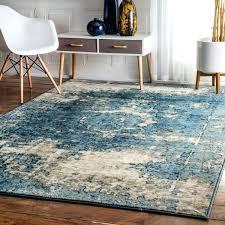 10 x 14 rugs rugs traditional vintage fancy blue rug 10x14 oriental rugs