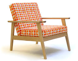 inexpensive lounge chairs. Interesting Lounge Posted 4 Years Ago To Inexpensive Lounge Chairs O
