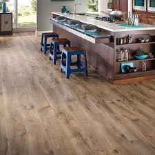 Installing Pergo   Pergo Xp   How To Install Pergo Laminate Flooring