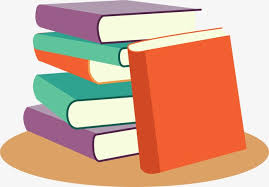 vector stack of books vector stacking book png and vector